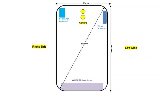 Что такое Xiaomi Pocophone?